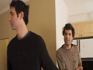 Kenny Vs Spenny (����� ������ ������) Season 1 Episode 5 - Who ca...